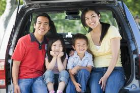 Tumwater, Olympia Auto/Car Insurance